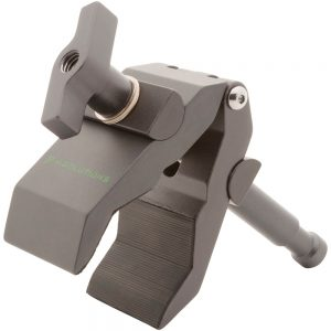 "PYTHON CLAMP WITH 5/8"" PIN"