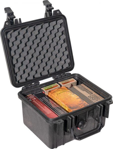 Va li Pelican 1300 Protector Case nhỏ gọn