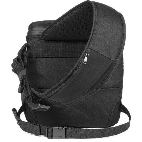 Túi đeo Tamrac Velocity 7Z 01