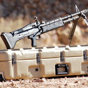 pelican-usa-military-m60-machine-gun-case