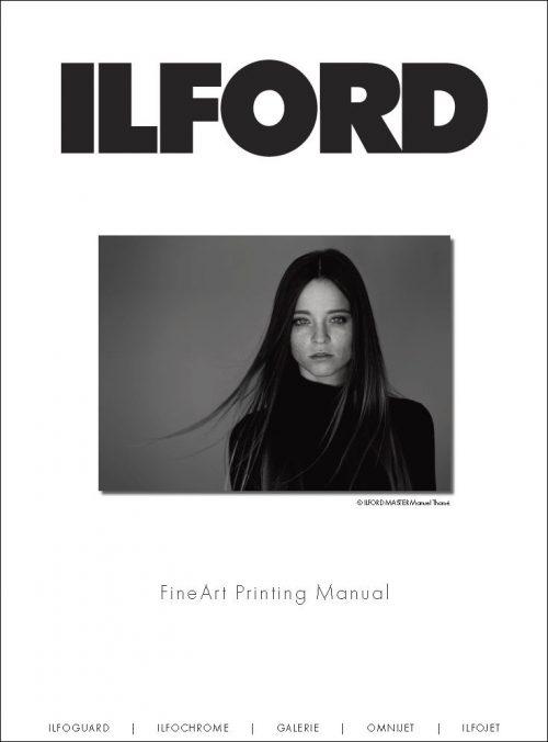 Fine Art Printing Manual