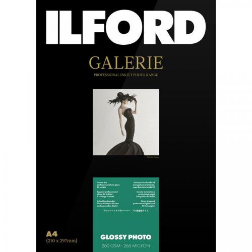 Galerie_Glossy_Photo
