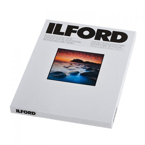 Ilford Studio Matt 230gm