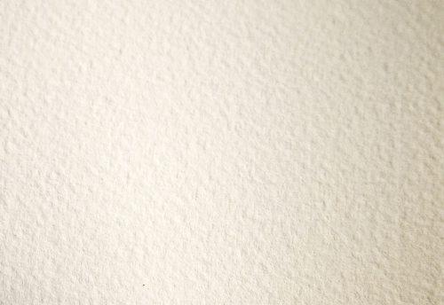 Galerie_Textured_Cotton_Rag