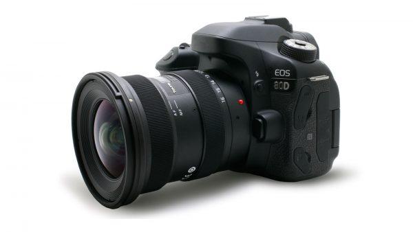 tokina atx-i 11-16mm F2.8