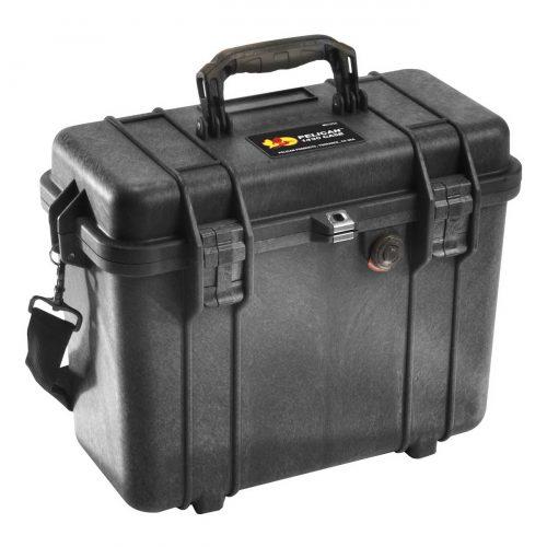 Thùng bảo vệ Pelican 1430 Protector Case