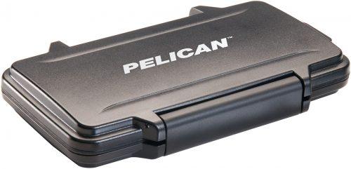 pelican 0945