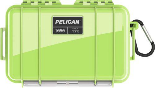pelican 1050
