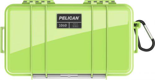 pelican 1060