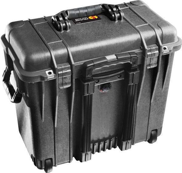 Thùng bảo vệ Pelican 1440 Protector Case 1