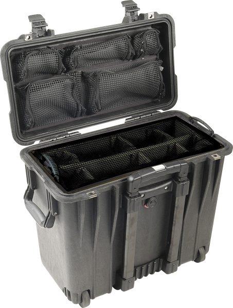 Thùng bảo vệ Pelican 1440 Protector Case