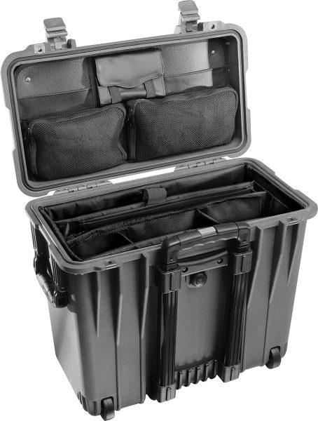 Thùng bảo vệ Pelican 1440 Protector Case 2