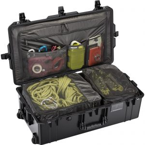pelican 1615trvl air travel case