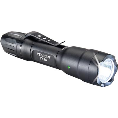 pelican-tactical-flashlight-7610-police-t