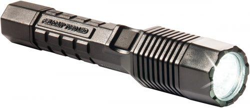 7060 Tactical Flashlight