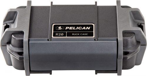 Ruck Case R20