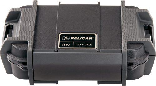 pelican ruck case R40