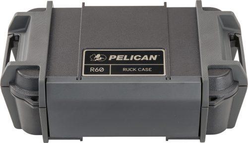 Pelican Ruck Case R60