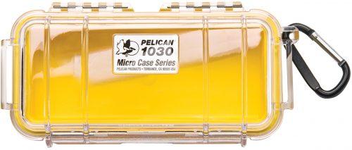 pelican 1030
