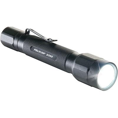 Tactical Flashlight 2360