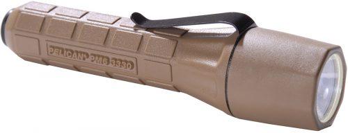 3330 PM6™ Tactical Flashlight