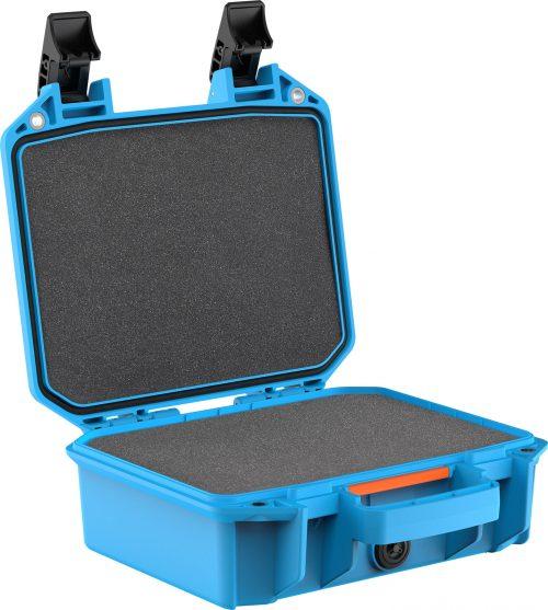 pelican V100C Vault Equipment Case