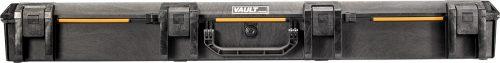 pelican V770 Vault
