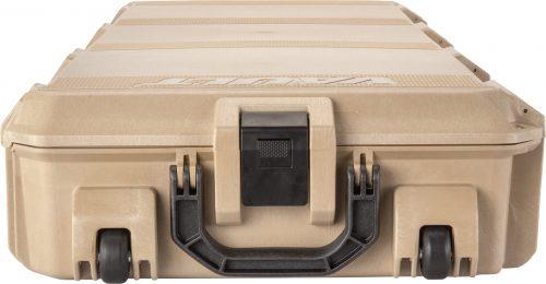 pelican V800 Vault