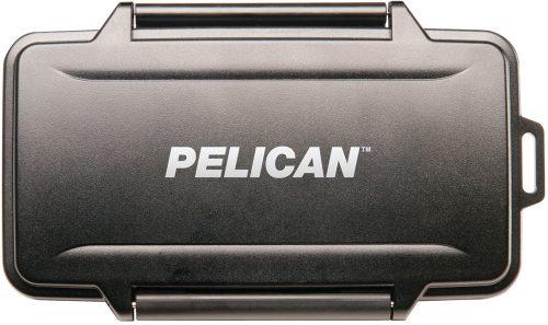 pelican 0915