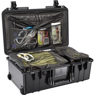 1535TRVL Air Travel Case