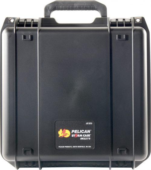 pelican iM2275 Storm Case