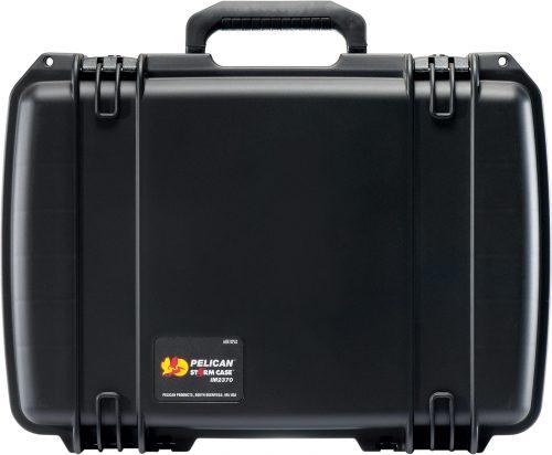 iM2370 Storm Laptop Case