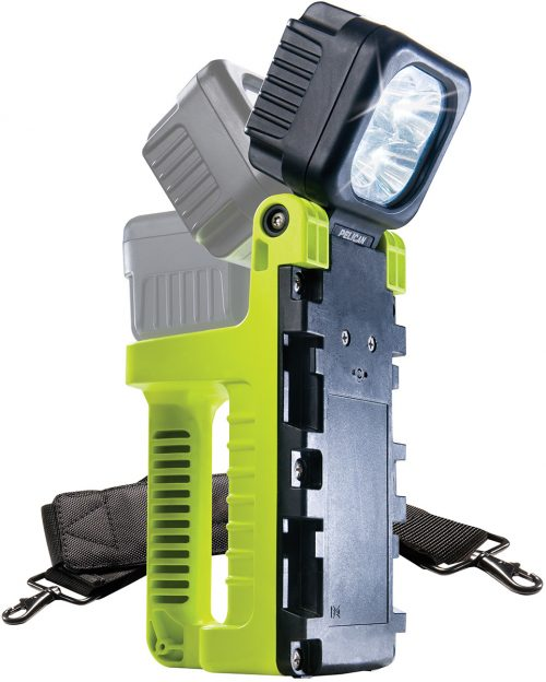 Đèn an toàn Pelican 9410L Led Lantern 2