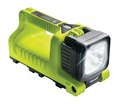 Đèn pin Pelican 9410L Led Lantern