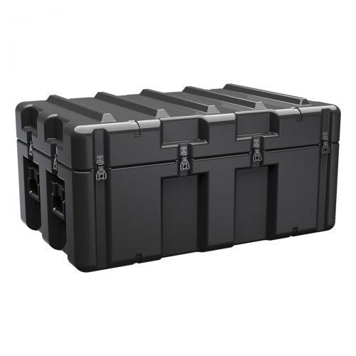 Thùng bảo vệ chuyên nghiệp Pelican Lid Case AL4024-1305