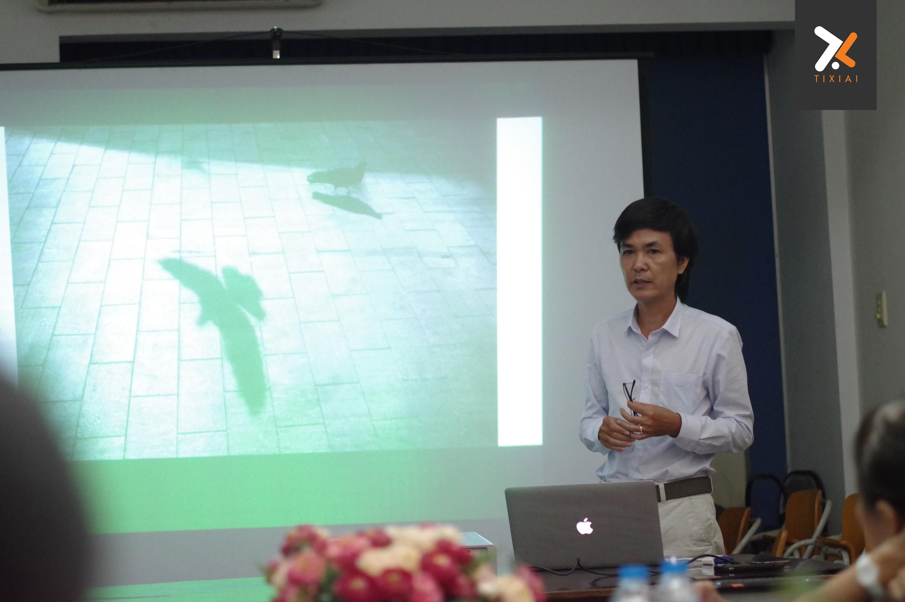 Workshop Chuyện ảnh đường phố - Hội nhiếp ảnh TP.HCM (5)