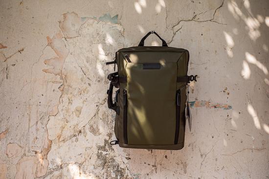 Túi máy ảnh Vanguard