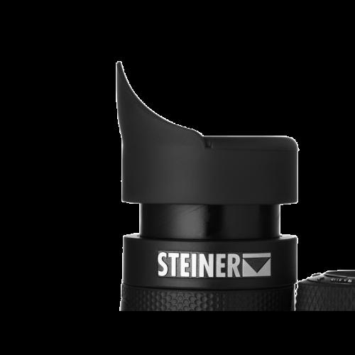 Ống nhòm Steiner SkyHawk 8x42