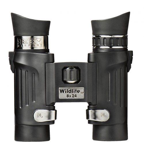 ong-nhom-du-lich-steiner-wildlife-xp-8x24-big_01
