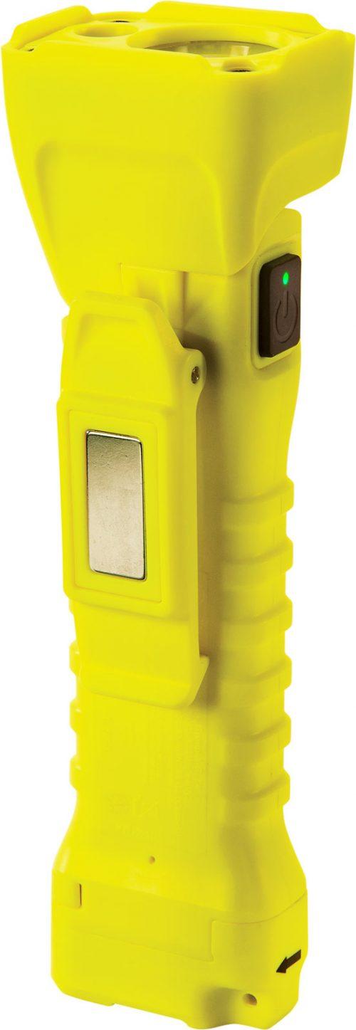Đèn pin chuyện dụng Pelican 3415M Right Angle Light
