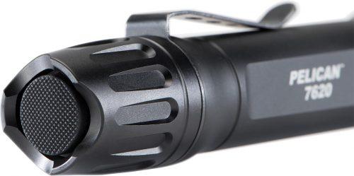 Đèn pin chuyên dụng Pelican Tatical Flashlight 7620